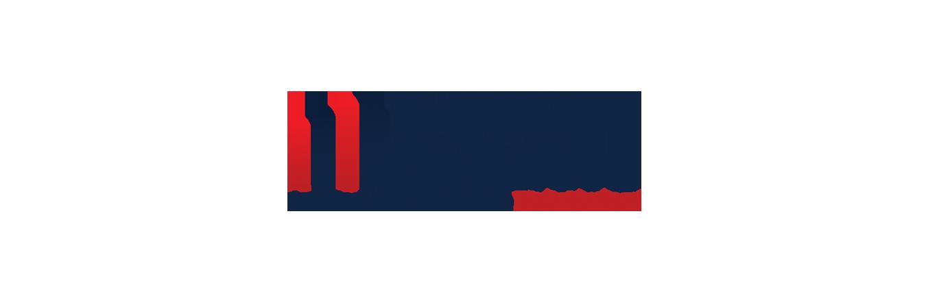 (c) Trafficbuilders.us
